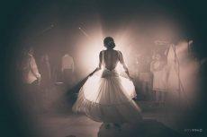 תמונה 10 של אלדד צלמים - צילום וידאו וסטילס