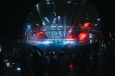 תמונה 5 מתוך חוות דעת על דרור שדה אור - יותר מוסיקה פחות בום בום - תקליטנים