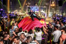 תמונה 6 של קסאנאדו - אולמות וגני אירועים