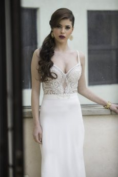 תמונה 2 של שלומי יקיר - שמלות כלה