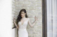 תמונה 5 של שלומי יקיר - שמלות כלה