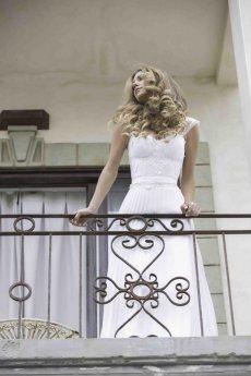תמונה 10 של שלומי יקיר - שמלות כלה