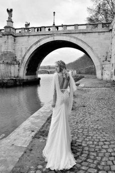 תמונה 8 של שלומי יקיר - שמלות כלה