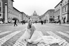 תמונה 3 של שלומי יקיר - שמלות כלה