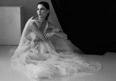 תמונה 1 של שלומי יקיר - שמלות כלה