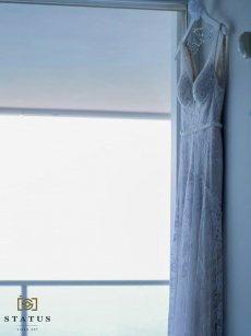 תמונה 8 מתוך חוות דעת על שלומי יקיר - שמלות כלה