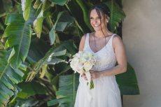 תמונה 2 מתוך חוות דעת על שלומי יקיר - שמלות כלה