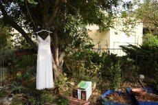 תמונה 6 מתוך חוות דעת על שלומי יקיר - שמלות כלה