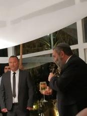 תמונה 10 של הרב אליעד סקורי - רבנים ועורכי טקסים