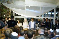 תמונה 7 של הרב אליעד סקורי - רבנים ועורכי טקסים