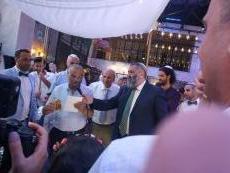 תמונה 8 של הרב אליעד סקורי - רבנים ועורכי טקסים