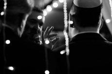 תמונה 6 של הרב אליעד סקורי - רבנים ועורכי טקסים