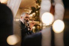 תמונה 3 של הרב אליעד סקורי - רבנים ועורכי טקסים