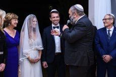 תמונה 11 מתוך חוות דעת על הרב אליעד סקורי - רבנים ועורכי טקסים