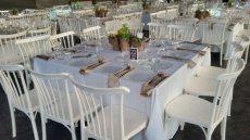 תמונה 1 של  יונו קיסריה YONO - אולמות אירועים