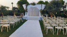 תמונה 2 של  יונו קיסריה YONO - אולמות אירועים
