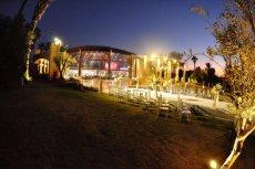 תמונה 6 של  יונו קיסריה YONO - אולמות אירועים