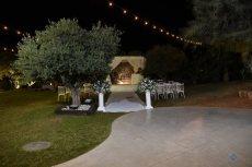 תמונה 4 מתוך חוות דעת על  יונו קיסריה YONO - אולמות אירועים