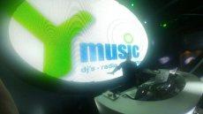 תמונה 4 של Y MUSIC - וואי מיוזיק - תקליטנים