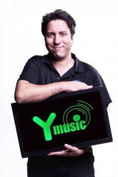 תמונה 8 של Y MUSIC - וואי מיוזיק - תקליטנים