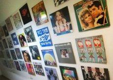 תמונה 7 של Y MUSIC - וואי מיוזיק - תקליטנים