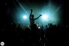 תמונה 8 מתוך חוות דעת על Y MUSIC - וואי מיוזיק - תקליטנים