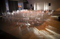 תמונה 10 מתוך חוות דעת על לימון ארועים - אולמות וגני אירועים