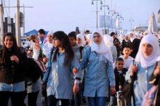 תמונה 1 של שחר דרורי - צילום וידאו וסטילס
