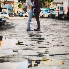 תמונה 5 של שחר דרורי - צילום וידאו וסטילס