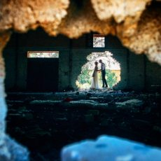 תמונה 2 של שחר דרורי - צילום וידאו וסטילס