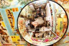 תמונה 7 של שחר דרורי - צילום וידאו וסטילס