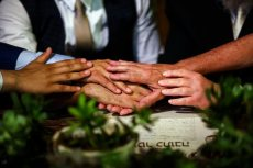 תמונה 9 של שחר דרורי - צילום וידאו וסטילס