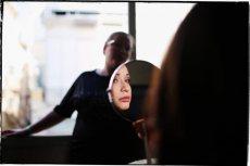 תמונה 9 מתוך חוות דעת על שחר דרורי - צילום וידאו וסטילס