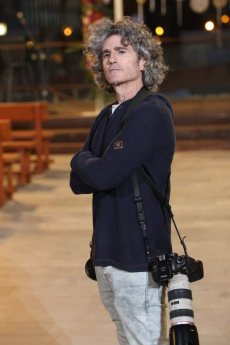 תמונה 8 מתוך חוות דעת על שחר דרורי - צילום וידאו וסטילס