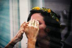 תמונה 11 מתוך חוות דעת על שחר דרורי - צילום וידאו וסטילס