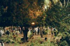 תמונה 6 של פיין קלאב - אולמות וגני אירועים