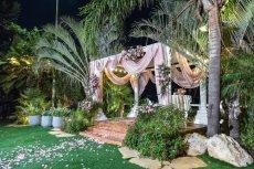 תמונה 8 של אגדת דשא - אולמות וגני אירועים