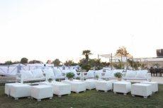 תמונה 6 של יקבי קיסריה-הגן בקיסריה - אולמות וגני אירועים
