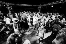 תמונה 4 של יקבי קיסריה-הגן בקיסריה - אולמות וגני אירועים