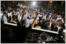 תמונה 5 של DJ אלמוג בר - תקליטנים