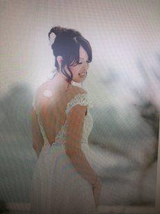תמונה 6 מתוך חוות דעת על ואדים מרגולין - שמלות כלה