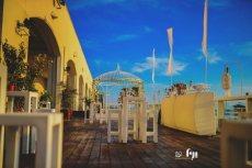 תמונה 10 של ימה -בית ארועים על הים - אולמות וגני אירועים