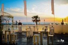 תמונה 8 של ימה -בית ארועים על הים - אולמות וגני אירועים