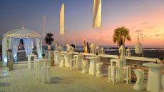 תמונה 9 של ימה -בית ארועים על הים - אולמות וגני אירועים