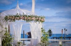 תמונה 7 של ימה -בית ארועים על הים - אולמות וגני אירועים