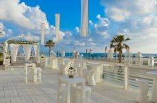 תמונה 6 של ימה -בית ארועים על הים - אולמות וגני אירועים