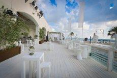 תמונה 5 של ימה -בית ארועים על הים - אולמות וגני אירועים
