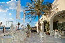 תמונה 4 של ימה -בית ארועים על הים - אולמות וגני אירועים