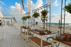 תמונה 3 של ימה -בית ארועים על הים - אולמות וגני אירועים