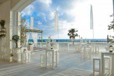 תמונה 2 של ימה -בית ארועים על הים - אולמות וגני אירועים